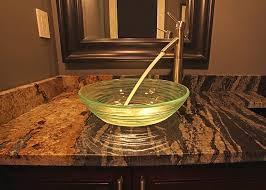 Kitchen And Bathroom Renovation Remodelling Custom Inspiration
