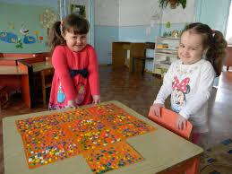 Творчество детей раннего возраста Фотоотчёт Воспитателям детских  Творчество детей раннего возраста Фотоотчёт