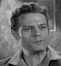 jack lord as felix leiter in dr no starring sean connery jack  sweet young jack lord