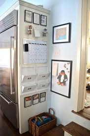 cheap office ideas. Full Size Of Office:21 Popular Items Inexpensive Office Decor Low Budget Cheap Ideas S