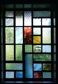 stained glass windows designs contemporary stained glass windows designs modern contemporary simple stained glass window patterns