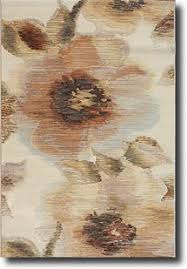 up to20off sundance 79134 4848 machine made area rug