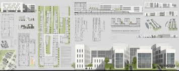 Борьба за медали Лопатина Елизавета Андреевна Кафедра Архитектура жилых зданий Дипломный проект Технологический институт