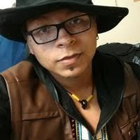 Aaron Fields - Front Desk Assistant - Louisiana State University   LinkedIn