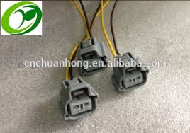 factory sale universal 4 way toyota 2jz a c 4p connector pigtail Wiring Harness For Sale factory sale universal 4 way toyota 2jz a c 4p connector pigtail wiring harness new wiring harness for sale 97 pontiac firebird