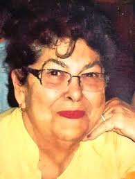 Obituary of Peggy Marie Gordon | Funeral Home & Cremation Services ...