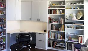 office storage ideas. Guest Room To Office With Memorabilia Storage Ideas I