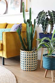 Yellow Living Room Furniture 17 Best Ideas About Yellow Couch On Pinterest Living Room