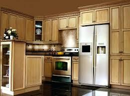 home depot valspar medium size of kitchen to paint black distressed kitchen cabinets antiquing glaze home