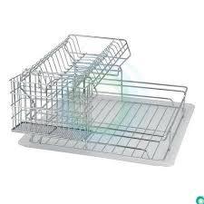 <b>Сушка</b> для посуды <b>настольная Platinos Esprado</b> 0024222Е212 ...