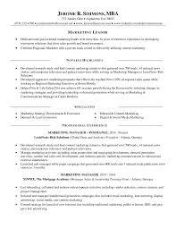 JEROME R. SIMMONS, MBA 752 Ashley Glen  Alpharetta, GA 30022 (678 ...