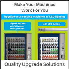 How Vending Machine Works Magnificent SellaVend on Twitter Make your vending machines work for you