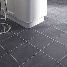 B and q tiles floor choice image home flooring design b and q tiles floor  images