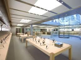 apple new office design. Apple New Office Design
