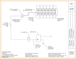 honeywell round thermostat wiring diagram of honeywell t87k thermostat troubleshooting round heat ly t87 ct87k