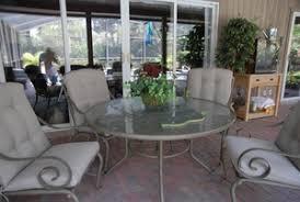 martha stewart club chairs