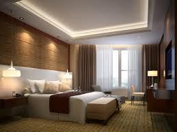 indirect lighting ideas interior design. full size of bedroom:astonishing cool living room and bedroom collection model max indirect lighting ideas interior design