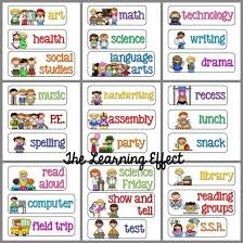 Our daily routine does not change often. Daily Schedule Cards Free Printables Classroom Daily Schedule Classroom Daily Schedule Classroom Schedule Cards Daily Schedule Cards