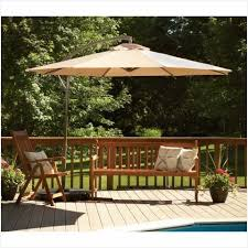 costco outdoor patio umbrellas inspirational splendid furniture costco umbrella sport brella costco