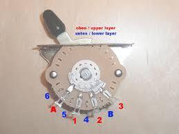 guitar 5 way switch wiring guitar image wiring diagram fender 5 way switch wiring fender auto wiring diagram schematic on guitar 5 way switch wiring
