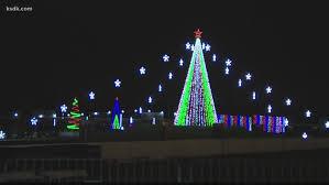 wonderlight s christmas is safe and fun