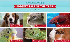 petsmart animals for sale. Interesting Petsmart Anniversary Pet Sale Intended Petsmart Animals For Sale F