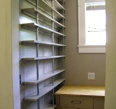 diy storage closet closet storage ideas diy closet shelves