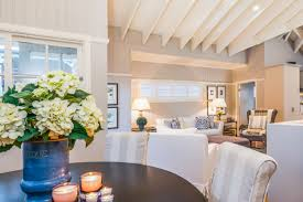 rafters living lighting. The Beauty Of These Ceilings Is Further Highlighted By Strategically-placed Custom Commercial Grade Spotlights That Encourage Light To Dance Off Rafters Living Lighting T