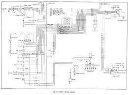 turn signal wiring diagram chevy truck turn image wiring diagram for a1950 chevy truck wiring diagram on turn signal wiring diagram chevy truck