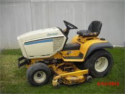 cub cadet garden tractors. Listing Image Cub Cadet Garden Tractors A