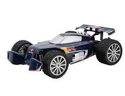 Huge Range of <b>RC</b> Cars - Electric & Nitro | Wonderland Models