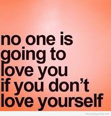 Quotes Of Loving Yourself Interesting Fact Quotes Love Yourself