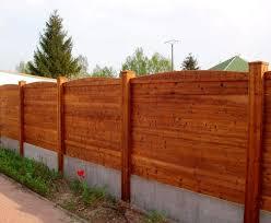 Recinzioni Da Giardino In Metallo : Casa immobiliare accessori pannelli per recinzione giardino