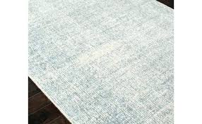 navy blue and grey rugs medium size of navy blue area rug rugs gray awesome exterior
