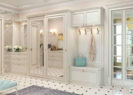 30 шикарных <b>комодов</b> для малогабаритной квартиры — Roomble ...