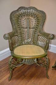 Ornate Bedroom Chairs 17 Best Ideas About Victorian Furniture On Pinterest Victorian