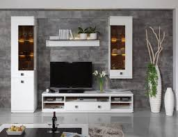 wall furniture for living room. Furniture Magnificent Wall Design For Living Room 8 W