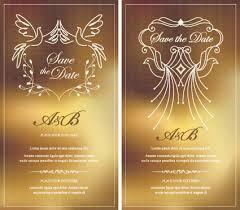 Invitation Cards Designs Free Download Wmsib Info