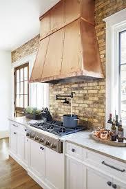 Trends In Kitchen Design Simple Inspiration Design