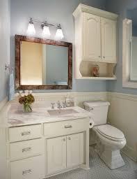 bathroom ideas remodel. Fancy Remodel Small Bathroom Ideas