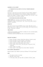 Sample Doctors Note For Missing Work Template Doctor Florida Fake