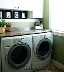 best countertop washing machine washer and dryer interior counter over washer and dryer astound laundry room best countertop washing machine