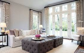 Shop Living Rooms  Ethan AllenCoffee Table Ideas For Living Room
