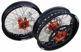 supermoto wheels rad manufacturing