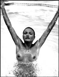 Real Cameron Diaz Nude Pics Video Leaked The Fetish Dude