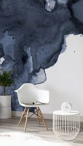 Wall Mural For Living Room 25 Best Ideas About Painted Wall Murals On Pinterest Hand