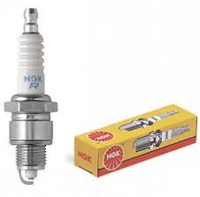 Top 10 Best Spark Plugs With Reviews