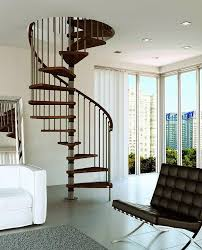 Best Spiral Staircase Great Spiral Staircase Ideas Luxury Homes