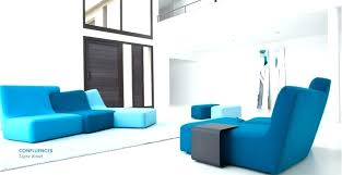 best furniture stores in los angeles bedroom store sleep one of the t73