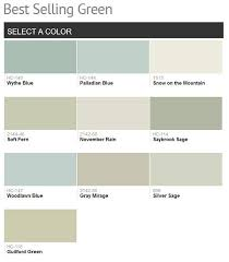 Best Paint Colors Images On Pinterest Interior Paint Colors
